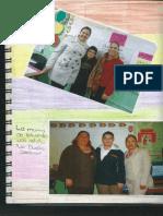 Escáner_20150811 (45).pdf