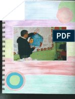 Escáner_20150811 (46).pdf