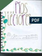 Escáner_20150811 (52).pdf