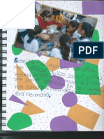 Escáner_20150811 (55).pdf