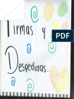 Escáner_20150811 (57).pdf
