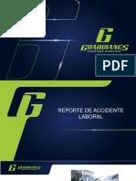 Instructivo Reporte de Accidente.pdf