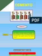 DIAPOSITIVA DE MATERIALES DE CONTRUCCION.pptx