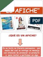 el-afiche-1 (1).ppt