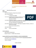 Jornada Debate 7 DIGESTATOS_N Valencia 28febrero2012