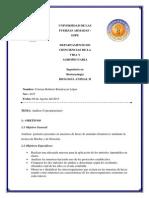 Informe 5- Análisis Coproparasitario-Benalcazar Cristian-NRC 4327