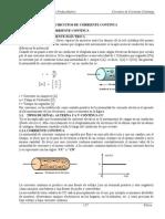 G_CIRCUITOS DE CORRIENTE CONTINUA.pdf