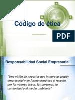 Codigo de Etica_2
