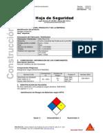 ANEXO 1 Hoja de Seguridad del Alquitrán.pdf