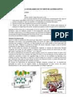 u.d. Nº 4 - Sistemas Auxiliares de Un Motor Alternativo