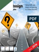 Autosign 2016 Brochure ENG