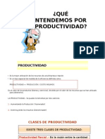 4. PRODUCTIVIDAD.pptx
