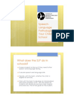 slps-your-childs-school-presentation 2 per page