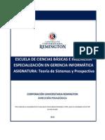 M+¦dulo Teoria_de_sistemas_y_prospectiva
