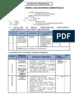 CLASES DE VERBOS Y SUS ACCIDENTES GRAMATICALES.docx