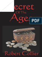 secret_of_the_ages7