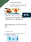 PREPARACIÓN PARA EL EXAMEN CENSAL.docx