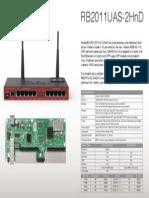 Comutel PDF 52ead7ddac404