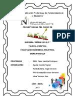 PROYECTO FINAL DE MARKETING (1).docx