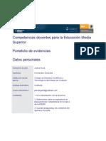 jahernández_evidencias