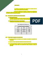 INGENIERIA_DEL_PROYECTO_COMPLETO.docx
