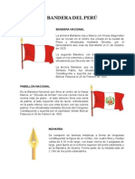 BANDERA NACIONAL.doc