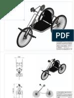 Anexo 1 Planos de Detalle