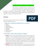 ACTIVIDADES GUIA 3 NECESIDADES DE LOS ACTORES DE LA RED LOGISTICA..docx