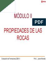 Módulo II Propiedades de las Rocas.pdf