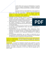 Interdisciplina discruso.docx