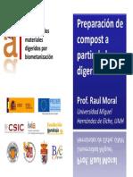 Conferencia RMH Guia Digeridos Probiogas 2011 Cebas Murcia