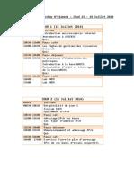 Emploi_du_temps_Formation INRM et Ipv6 NDjamena.pdf