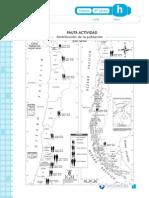 Articles-29374 Recurso Pauta Doc