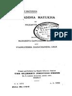Shraddha Mayukha.pdf