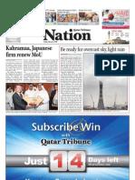Nation Feb8 2009