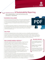 169 Assurance of Sustainability Reporting.doc