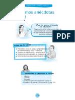 documentos-Primaria-Sesiones-Comunicacion-SegundoGrado-segundo_grado_U2_sesion_12.doc