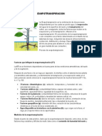 evapotranspiracion-140525112650-phpapp02