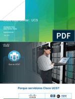 Data Center Cisco v4