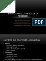 absorcindefarmacos-120331162735-phpapp01