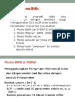 EoS non-analitik.pptx