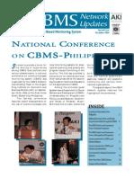 CBMS.pdf