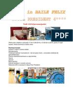 Hotel President Baile Felix seniori.pdf