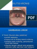 Tonsil Kuliah1