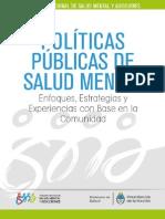 Politicasp Publicas en Sm
