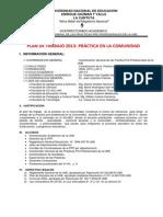 PLAN-TRABAJO-PRACTICA-COMUNIDAD-2013.pdf