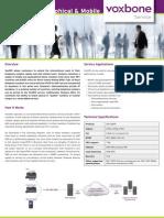 VOXDID.pdf