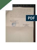 Rasp IPJ if Ref Ajutor Politist Radoi Accidentat in Misiune