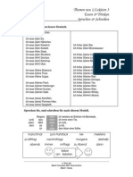 Th1Lek3.pdf