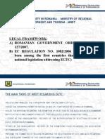 RO   EGTC_Presentation_Feb2012_15022012.pptx